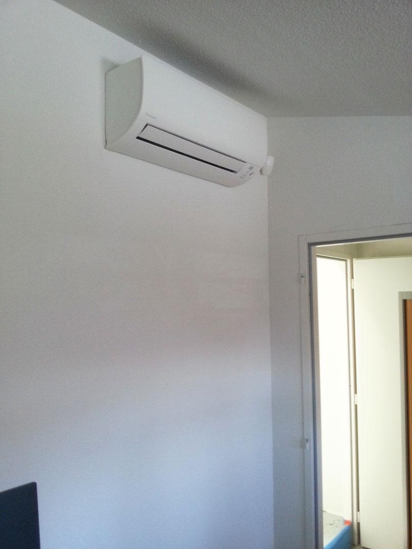 climatisation-8