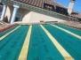 Installation photovoltaïque 9 Kwc à Lattes