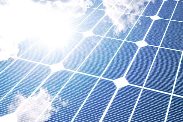 nstallateur panneau photovoltaique Languedoc